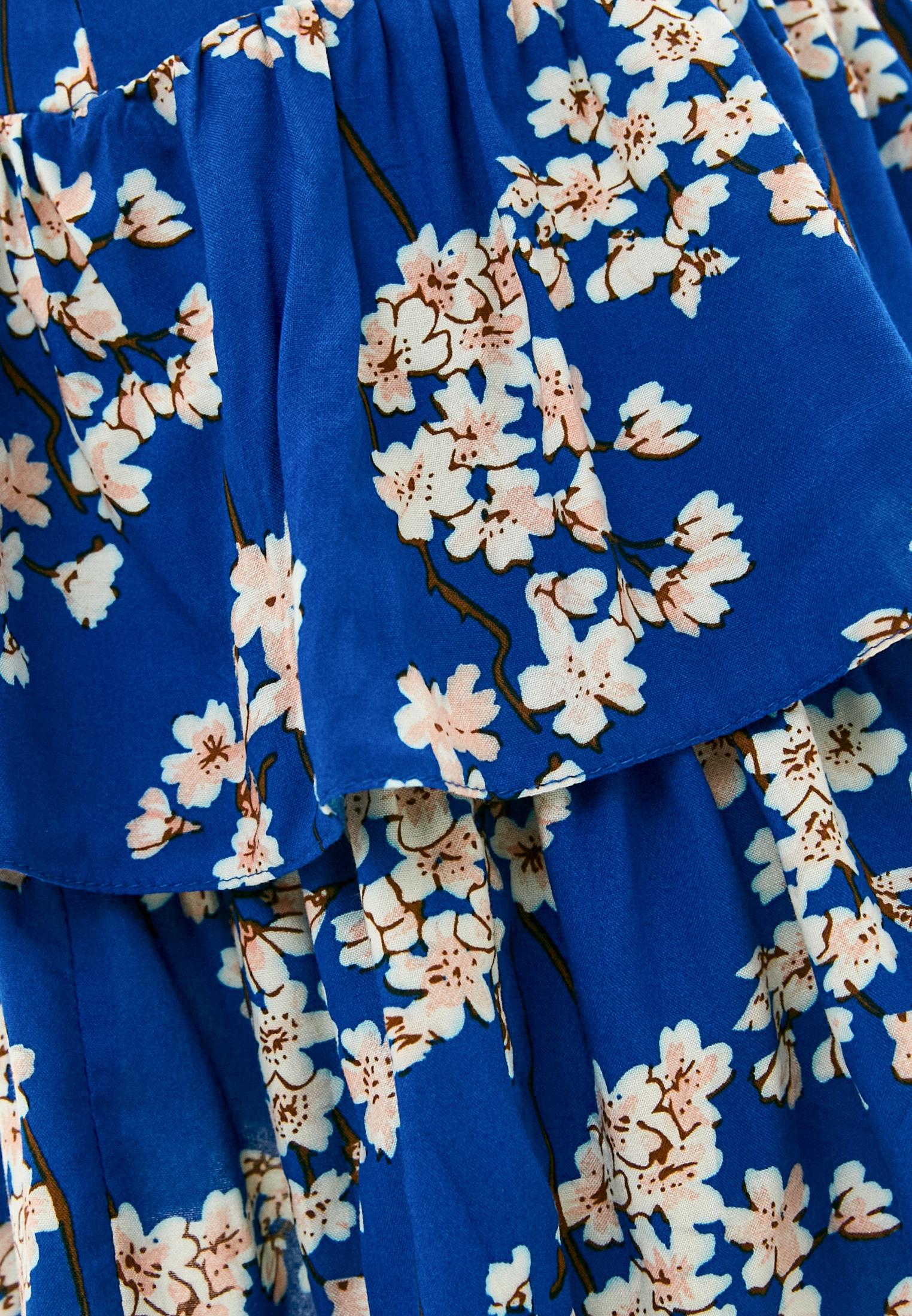 Повседневное платье Allegri 1424: изображение 4