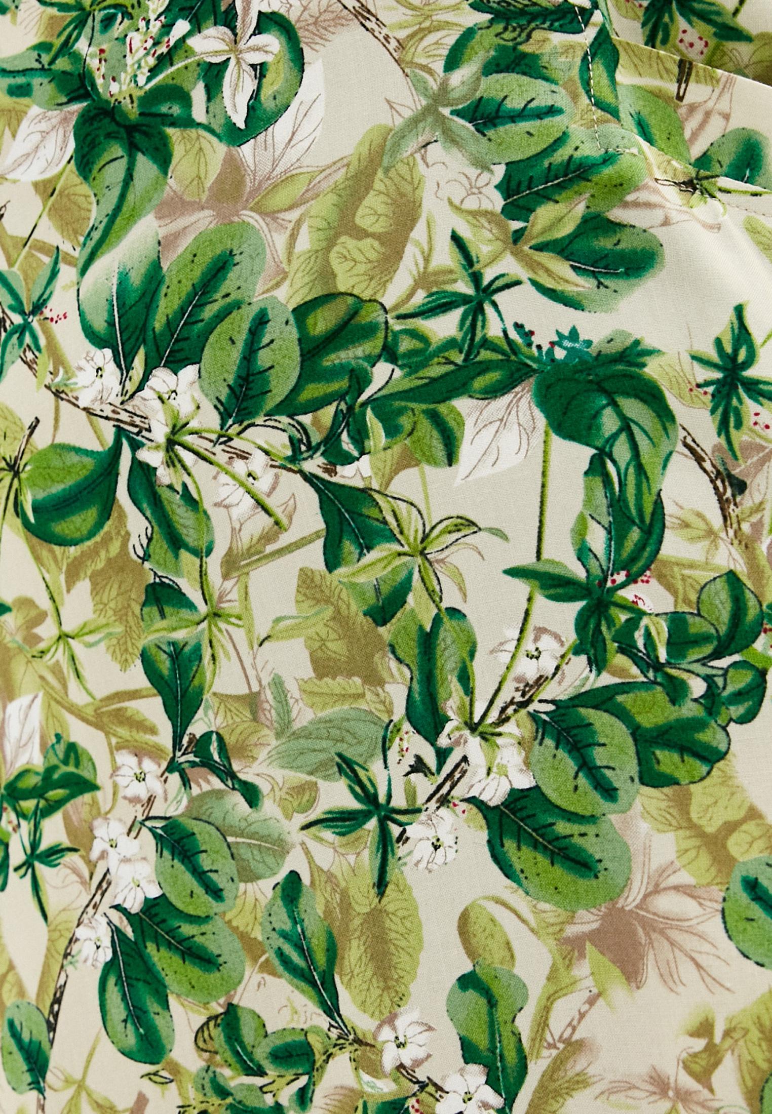 Повседневное платье Allegri 1437: изображение 4