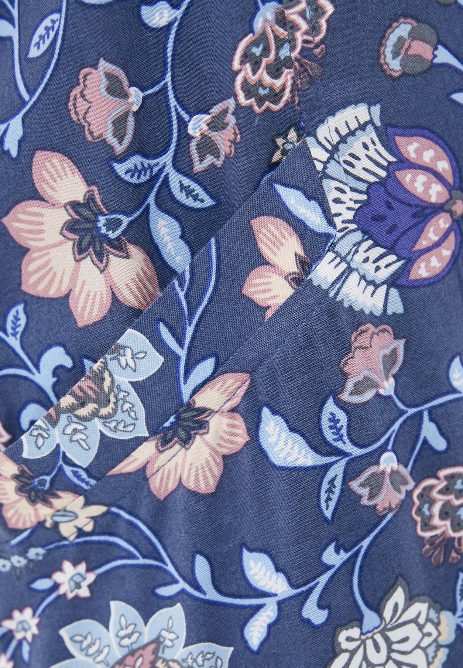 Повседневное платье Allegri 1436: изображение 4