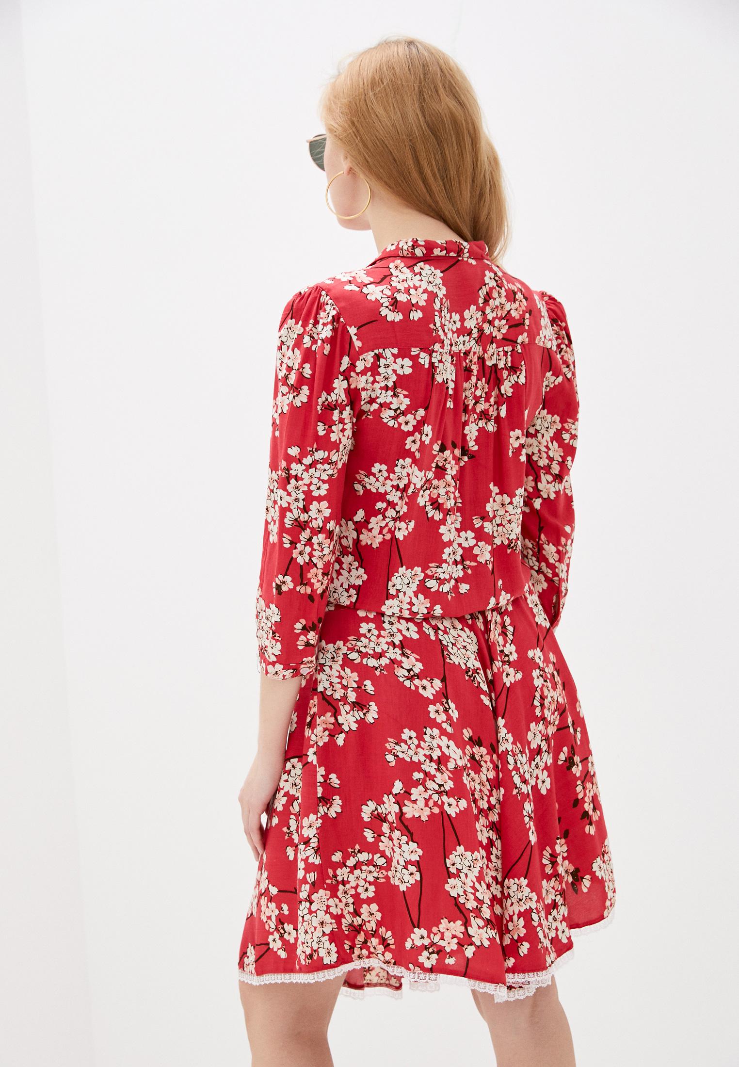 Платье Allegri 1444: изображение 3