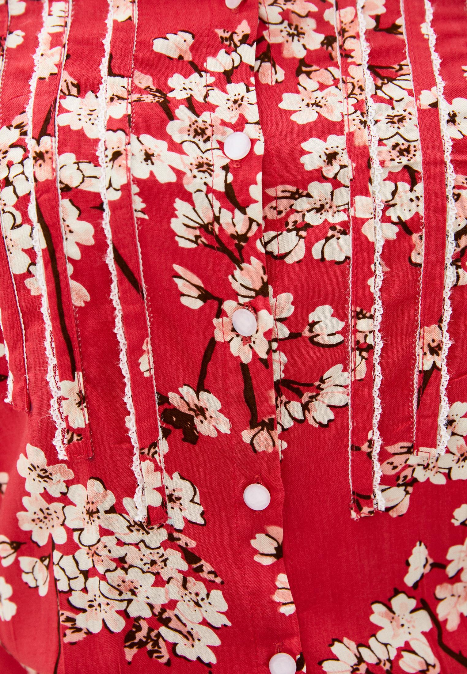 Платье Allegri 1444: изображение 4