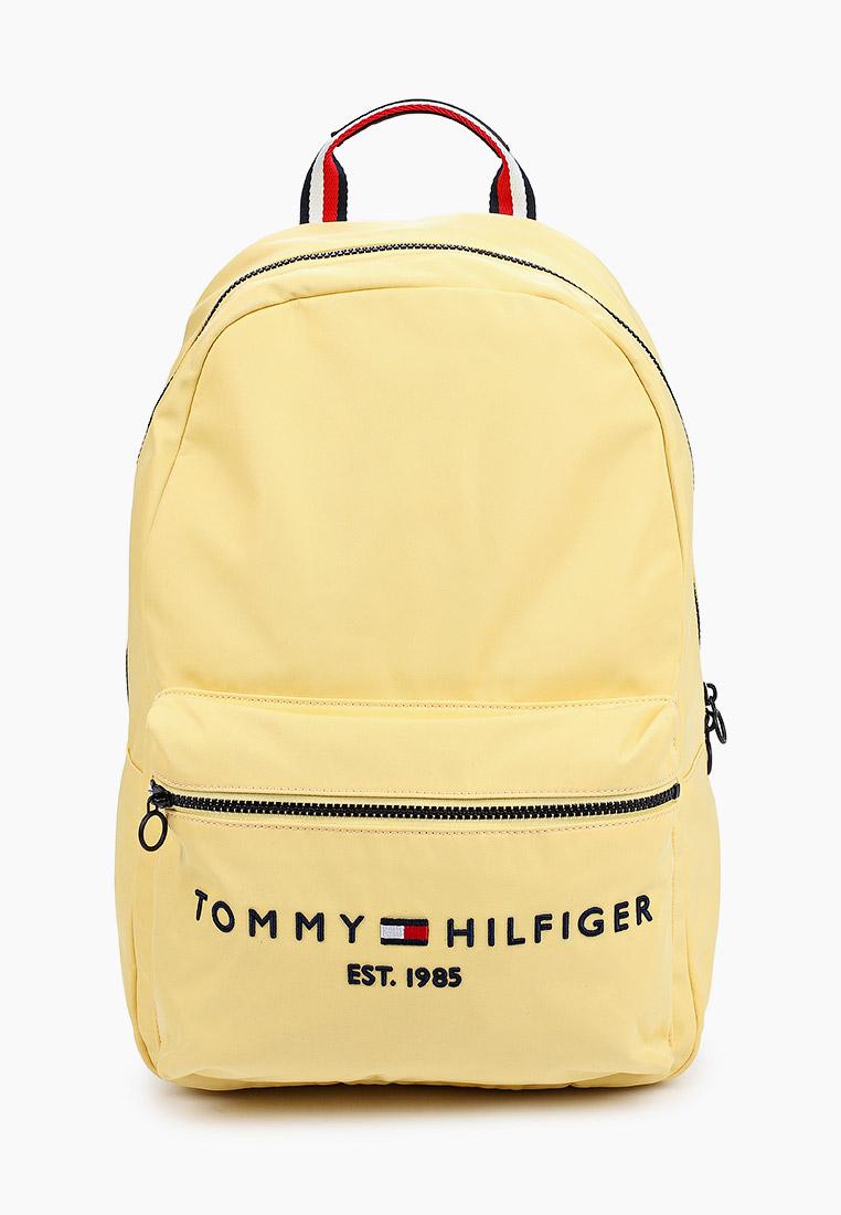 Городской рюкзак Tommy Hilfiger (Томми Хилфигер) AM0AM07266: изображение 1