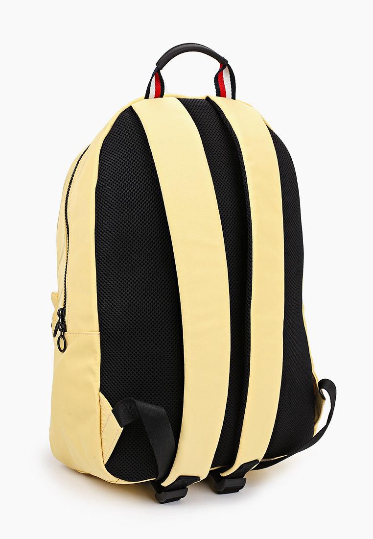 Городской рюкзак Tommy Hilfiger (Томми Хилфигер) AM0AM07266: изображение 2