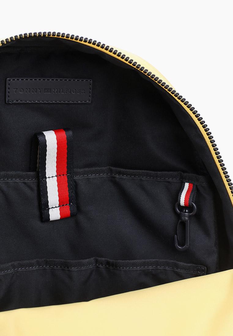 Городской рюкзак Tommy Hilfiger (Томми Хилфигер) AM0AM07266: изображение 3