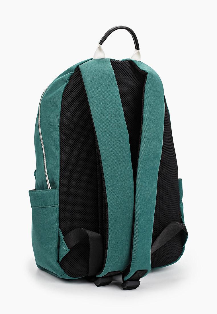 Городской рюкзак Tommy Hilfiger (Томми Хилфигер) AM0AM07377: изображение 2