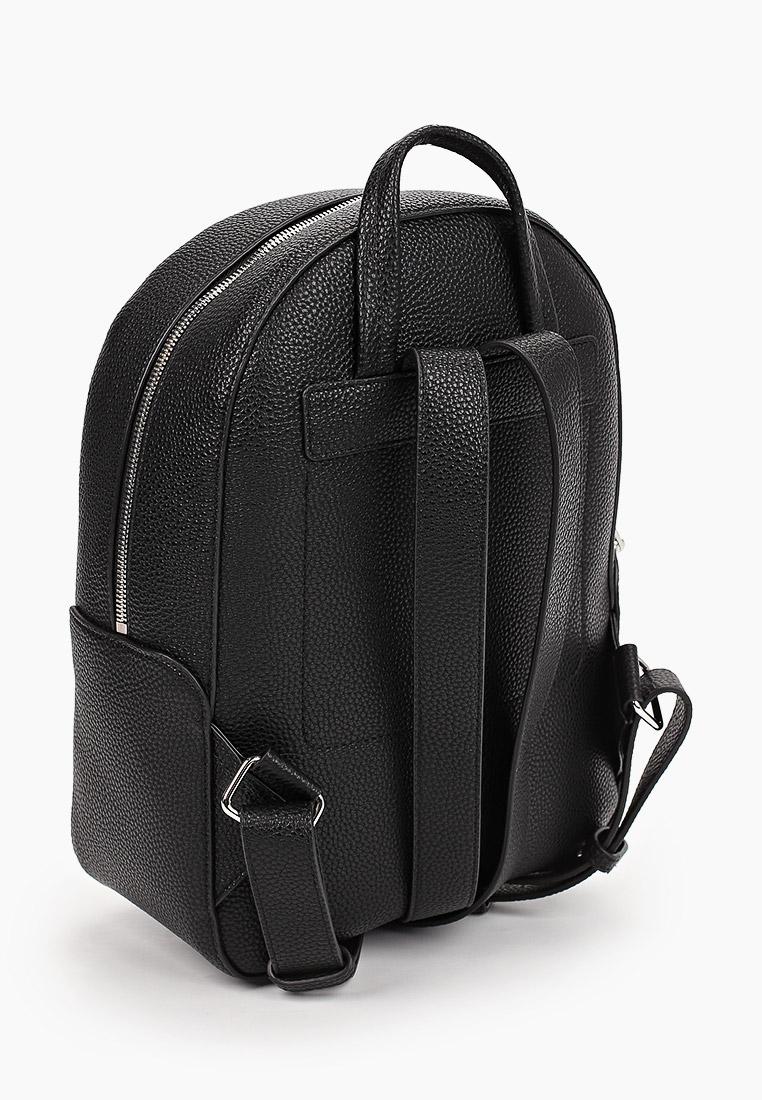 Городской рюкзак Tommy Hilfiger (Томми Хилфигер) AW0AW09676: изображение 2