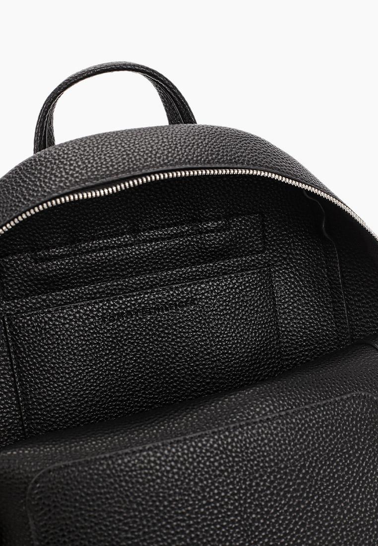 Городской рюкзак Tommy Hilfiger (Томми Хилфигер) AW0AW09676: изображение 3