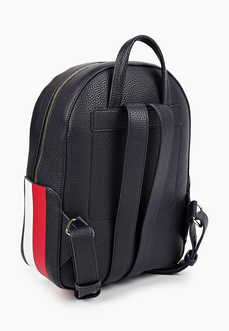 Городской рюкзак Tommy Hilfiger (Томми Хилфигер) AW0AW09677: изображение 2
