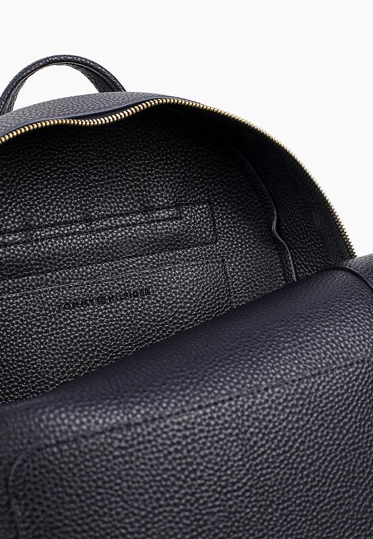 Городской рюкзак Tommy Hilfiger (Томми Хилфигер) AW0AW09677: изображение 3
