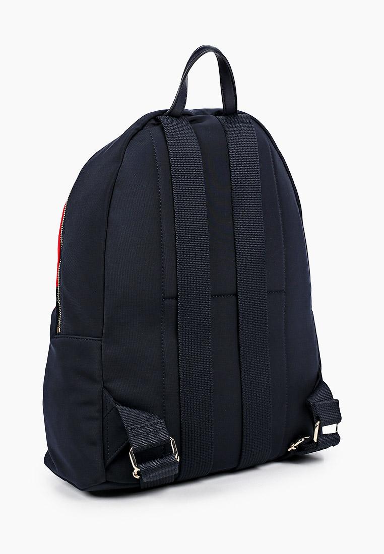 Городской рюкзак Tommy Hilfiger (Томми Хилфигер) AW0AW09692: изображение 2