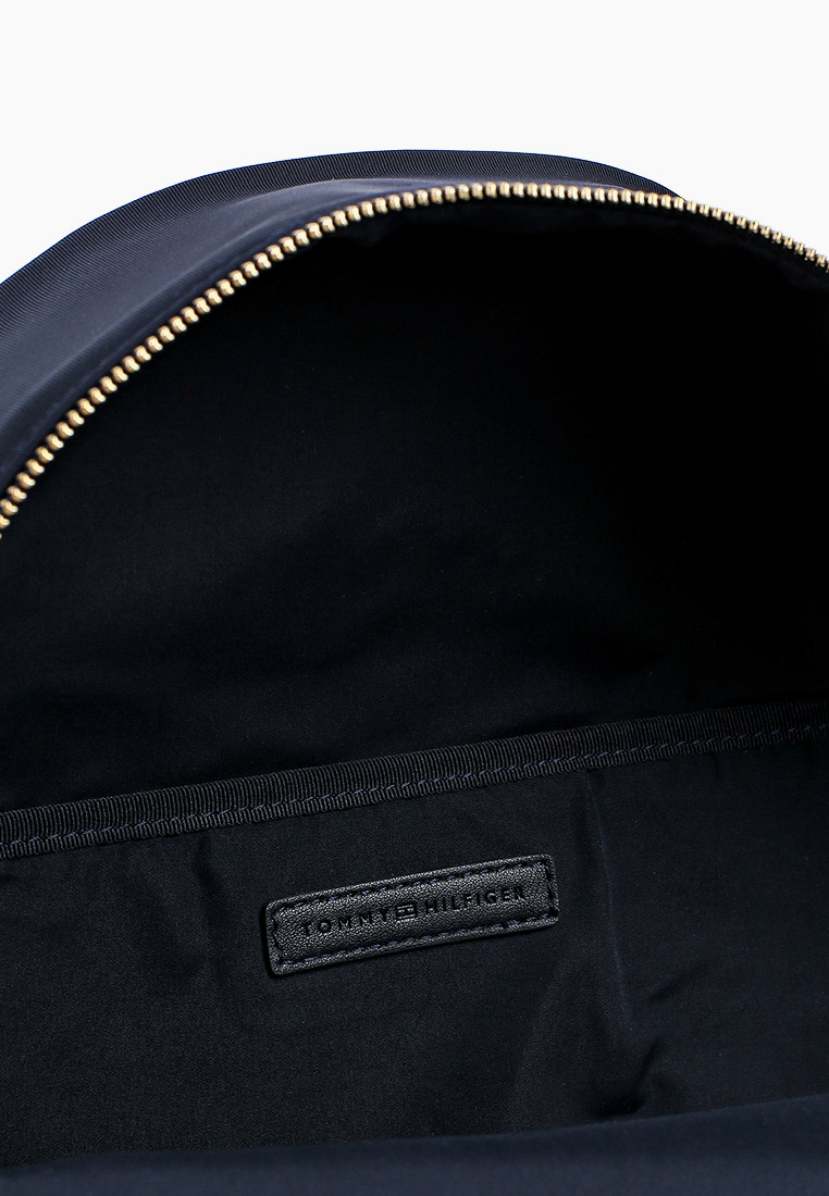 Городской рюкзак Tommy Hilfiger (Томми Хилфигер) AW0AW09692: изображение 3