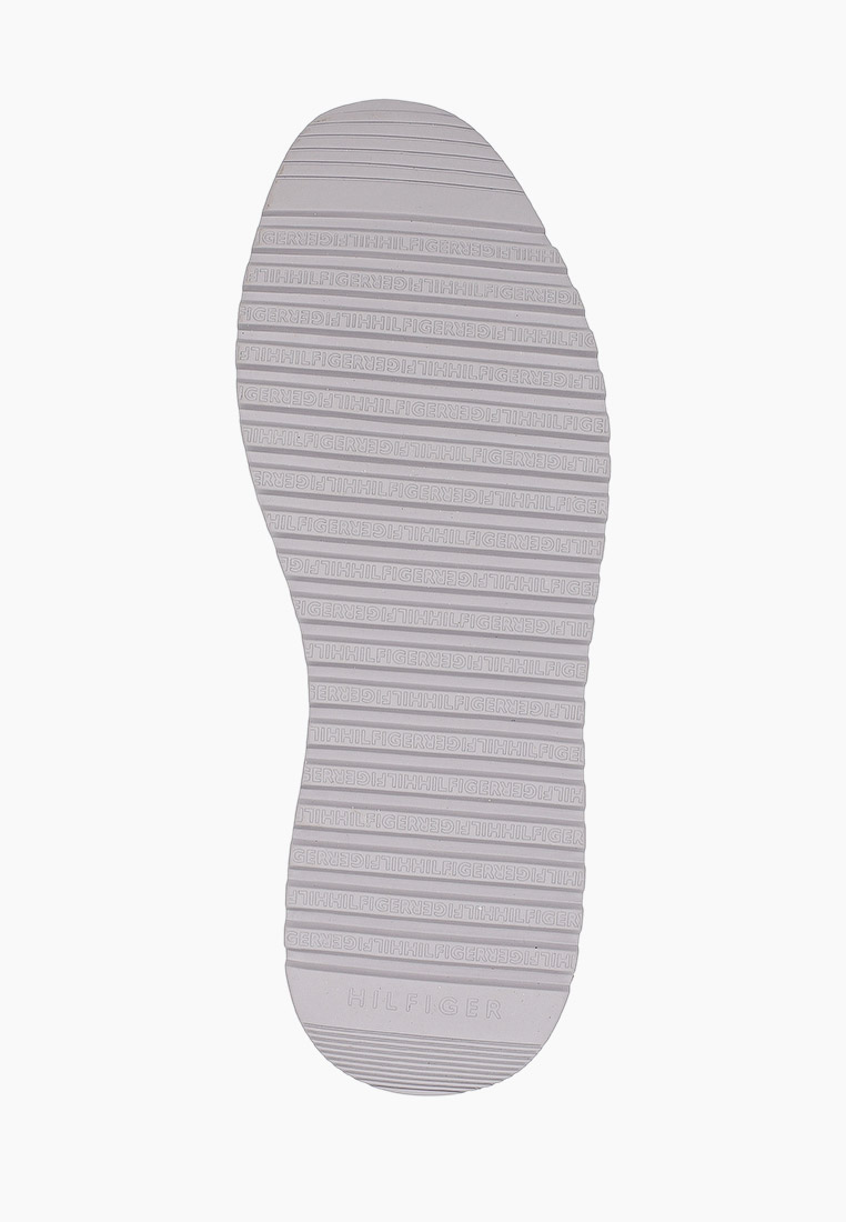 Мужские кроссовки Tommy Hilfiger (Томми Хилфигер) FM0FM03422: изображение 5