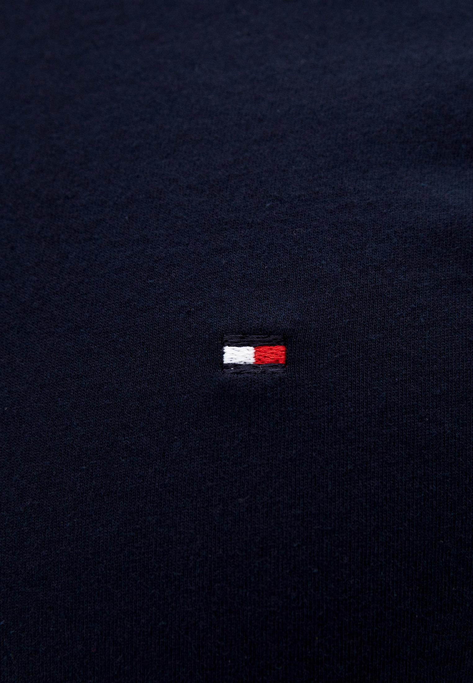 Пижама Tommy Hilfiger (Томми Хилфигер) UM0UM01961: изображение 4
