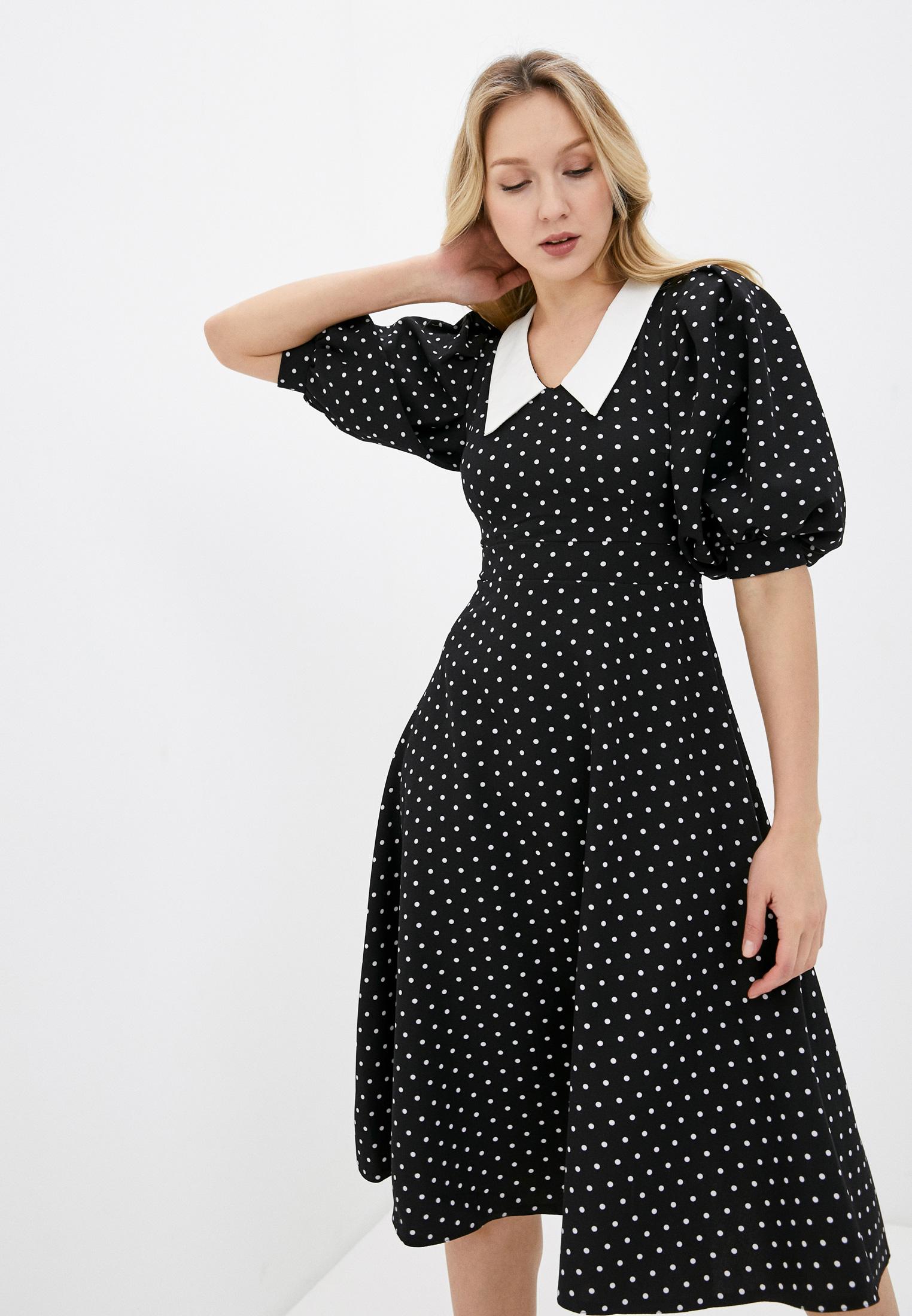 Платье Bad Queen BQ210035