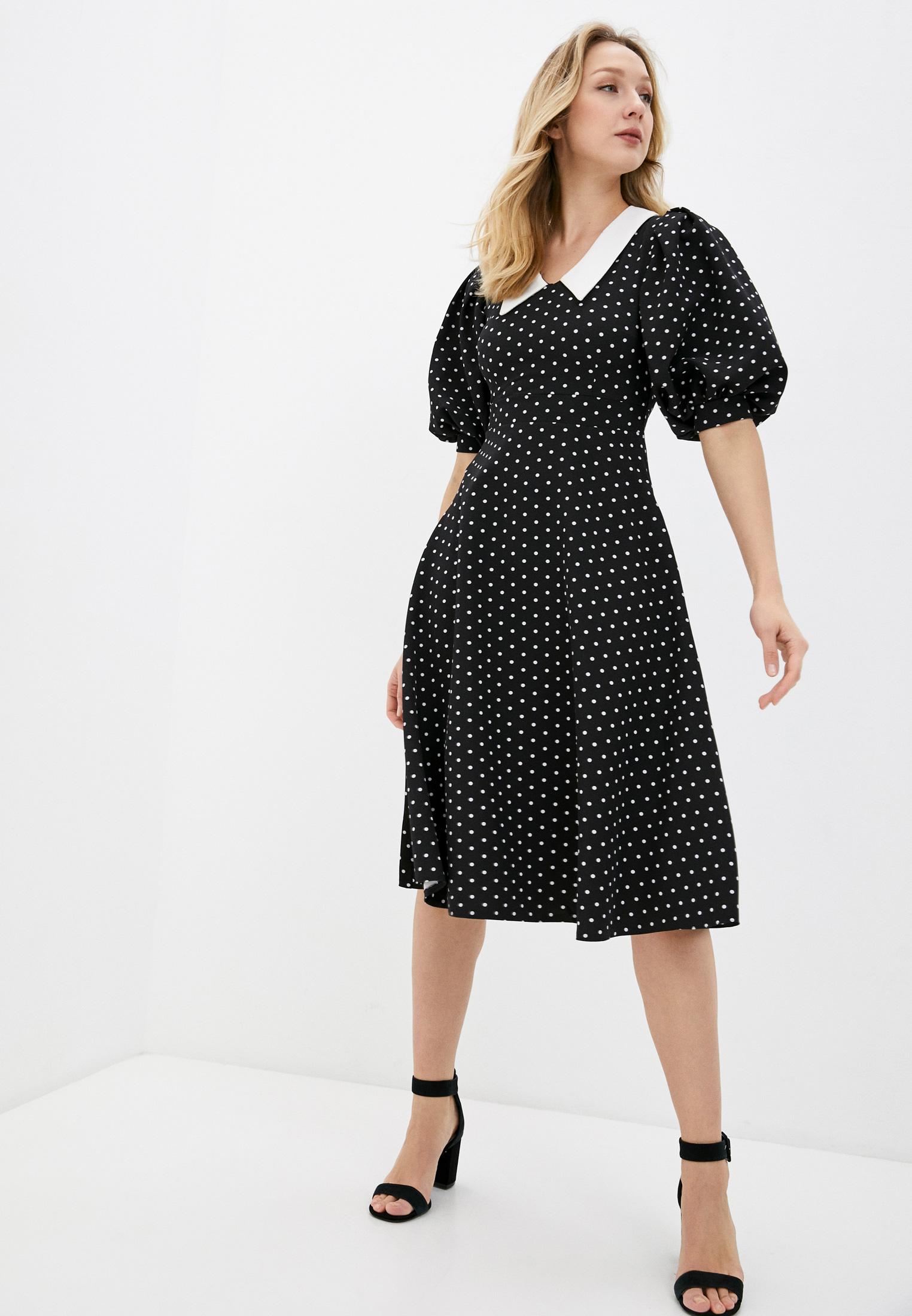 Платье Bad Queen BQ210035: изображение 2