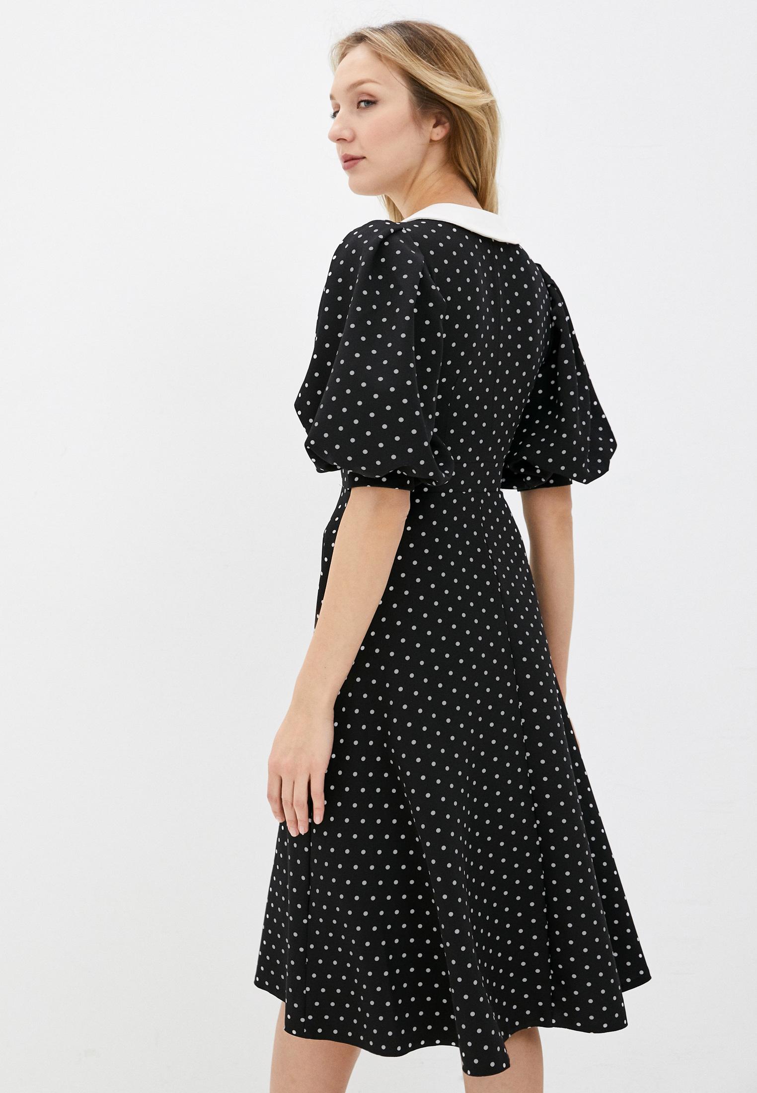 Платье Bad Queen BQ210035: изображение 3