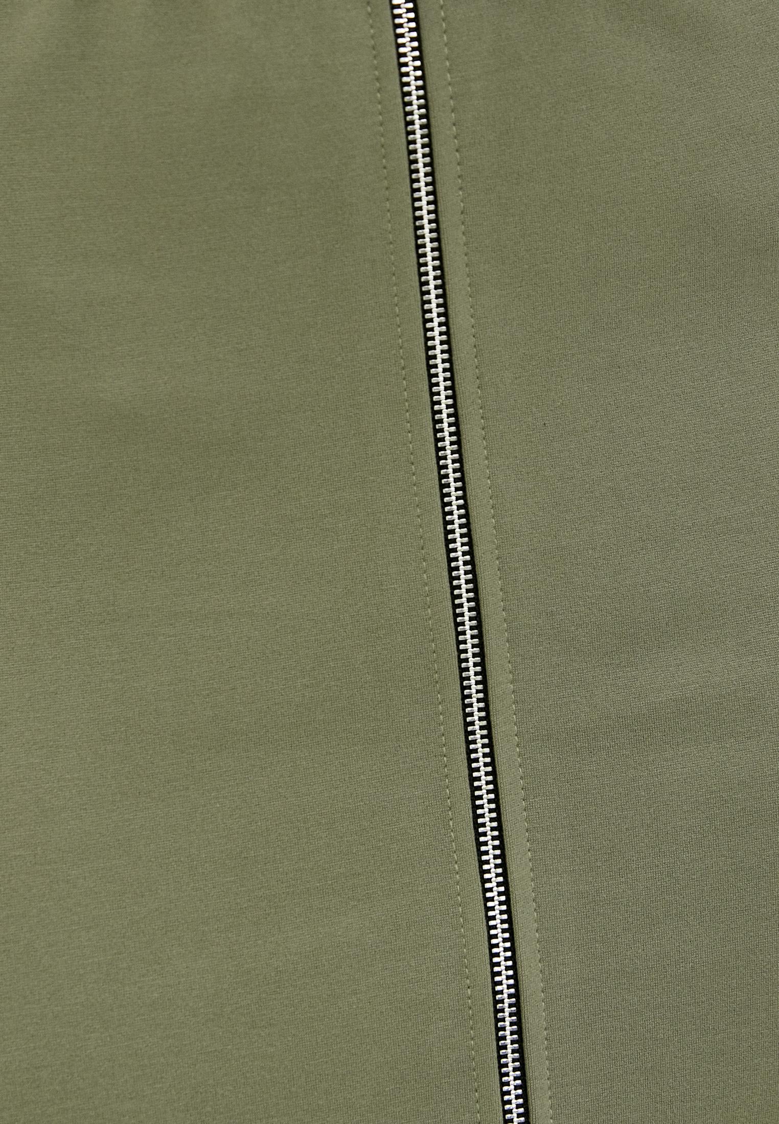 Узкая юбка Bad Queen BQ2100030: изображение 4