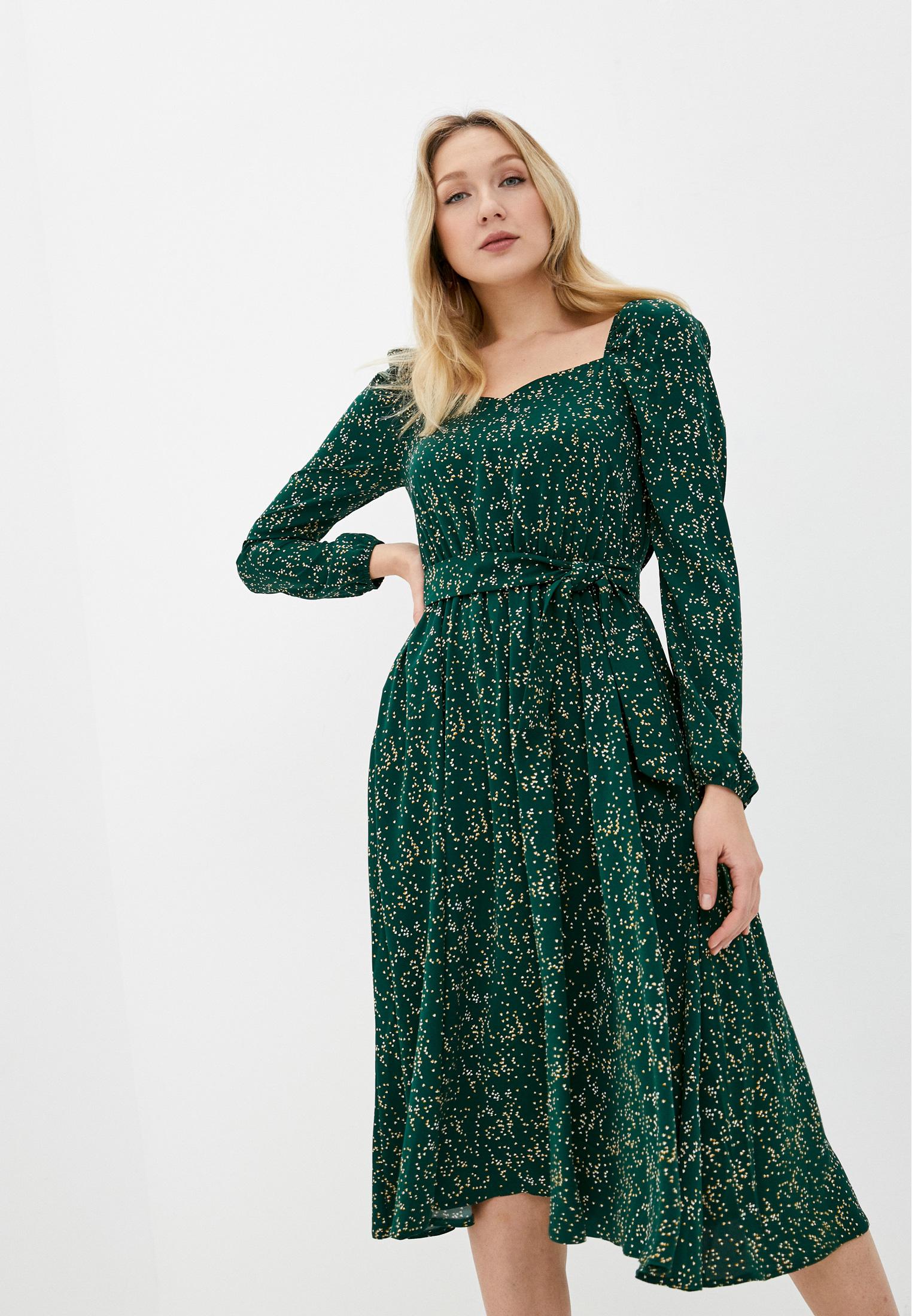 Платье Bad Queen BQ210053