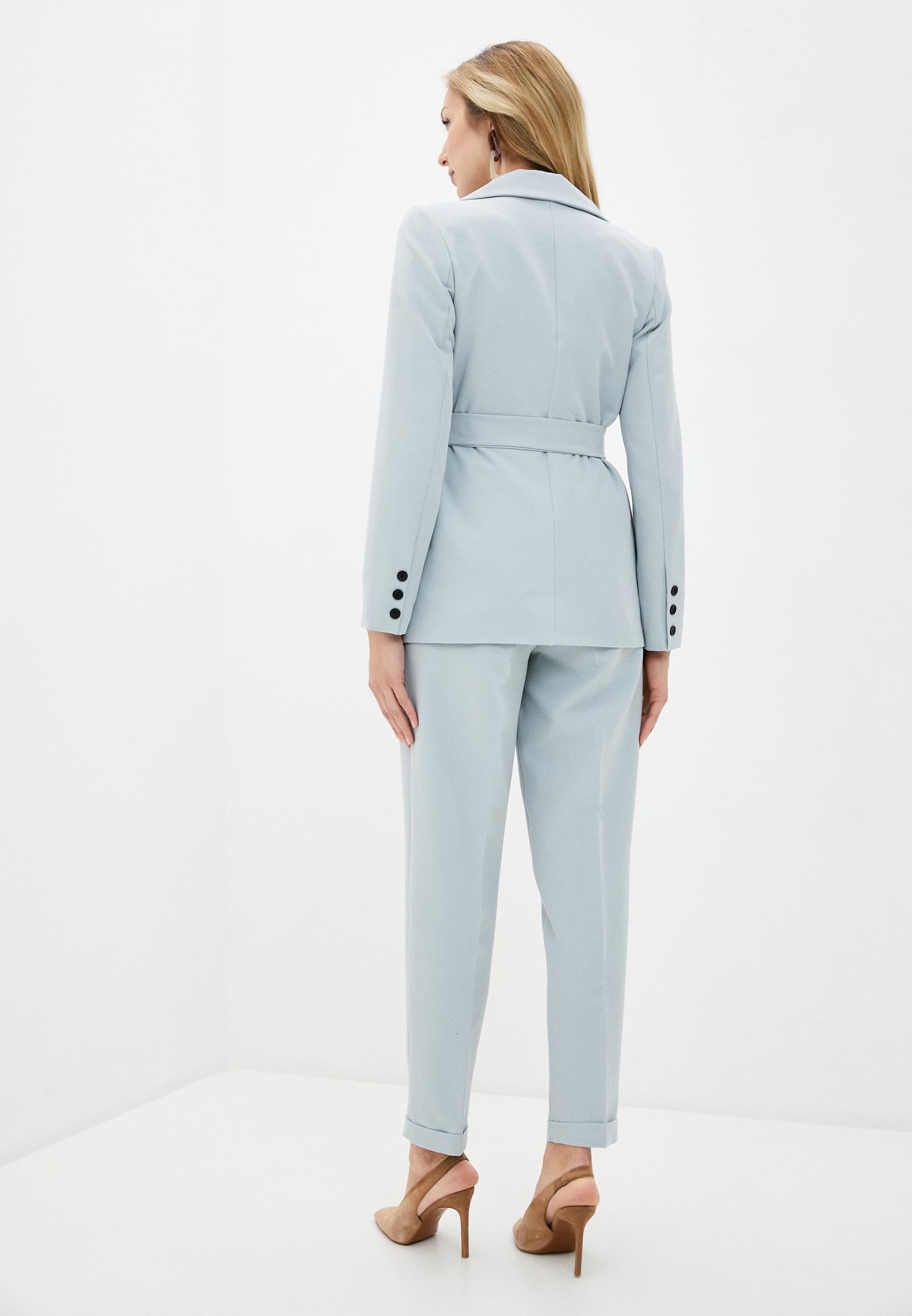 Костюм с брюками Bad Queen BQ210055: изображение 3