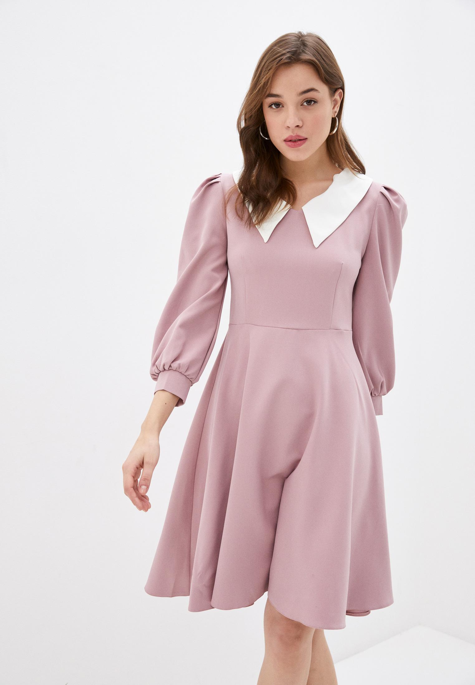 Платье Bad Queen BQ210061