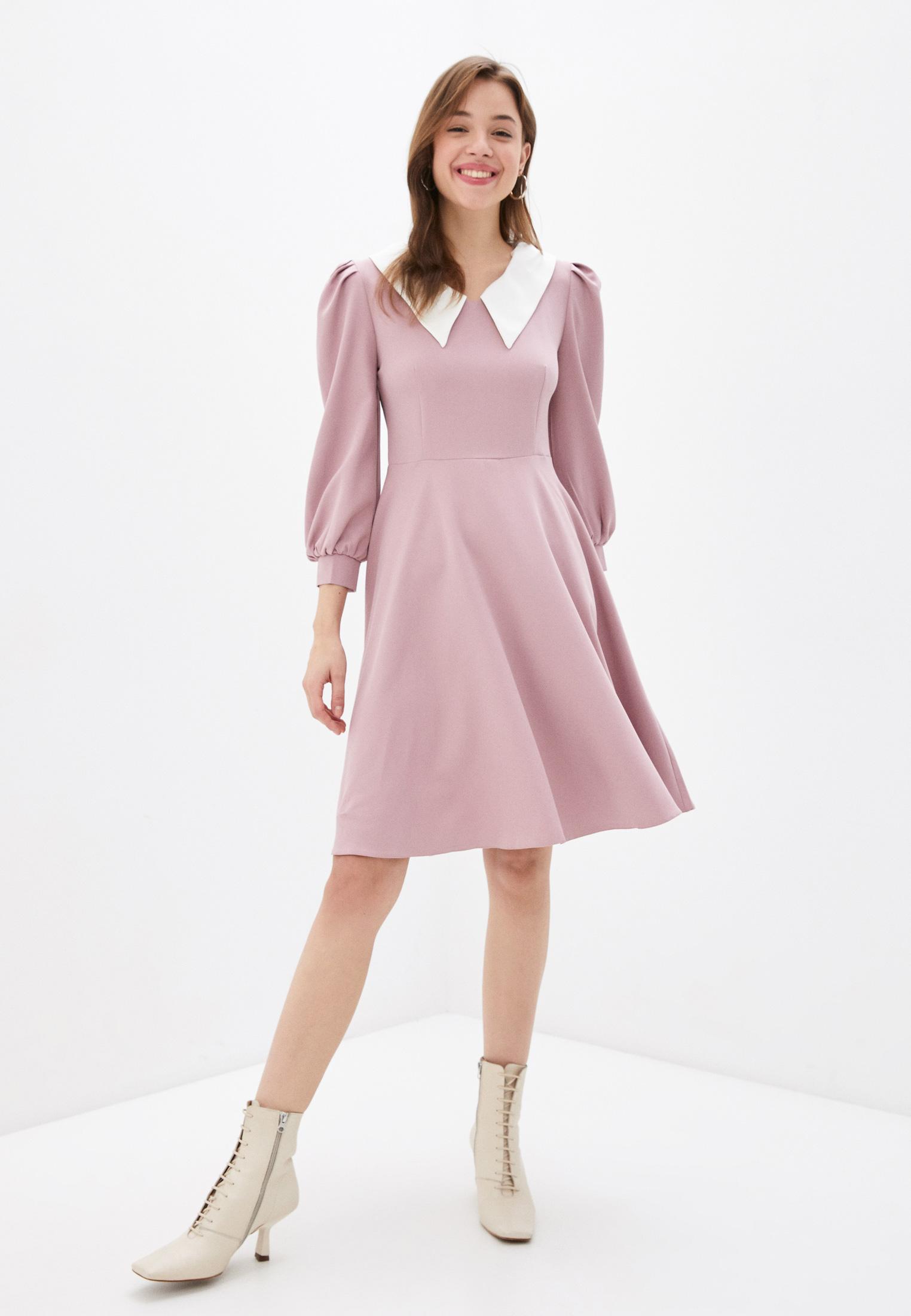 Платье Bad Queen BQ210061: изображение 2