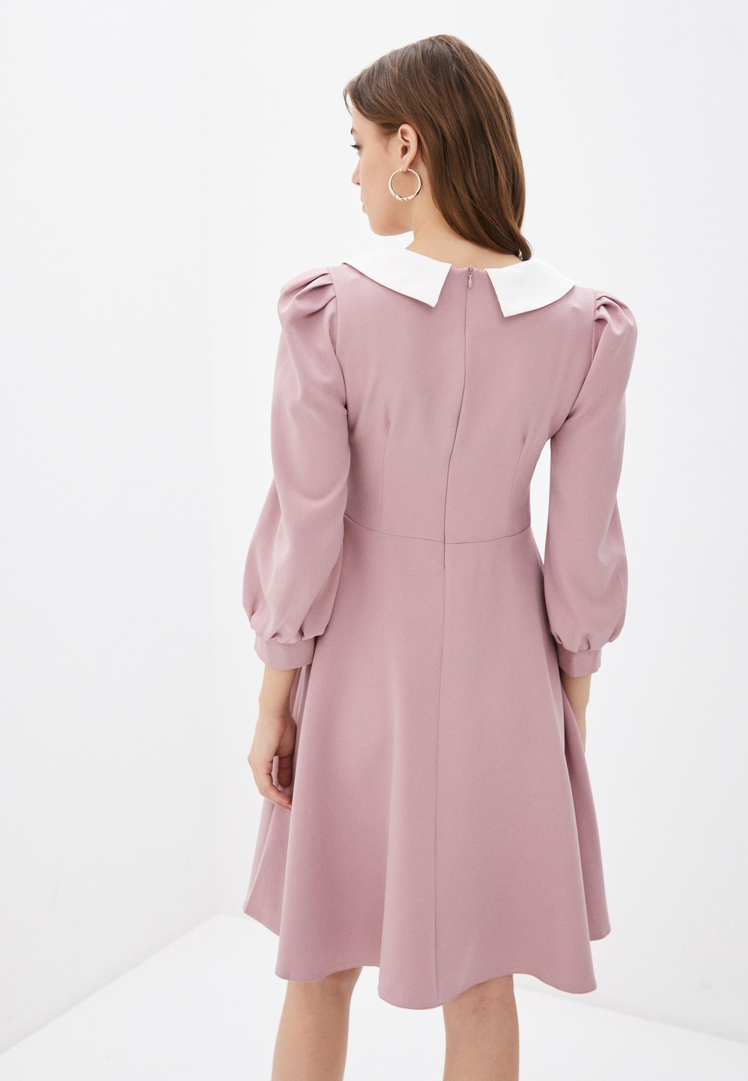 Платье Bad Queen BQ210061: изображение 3