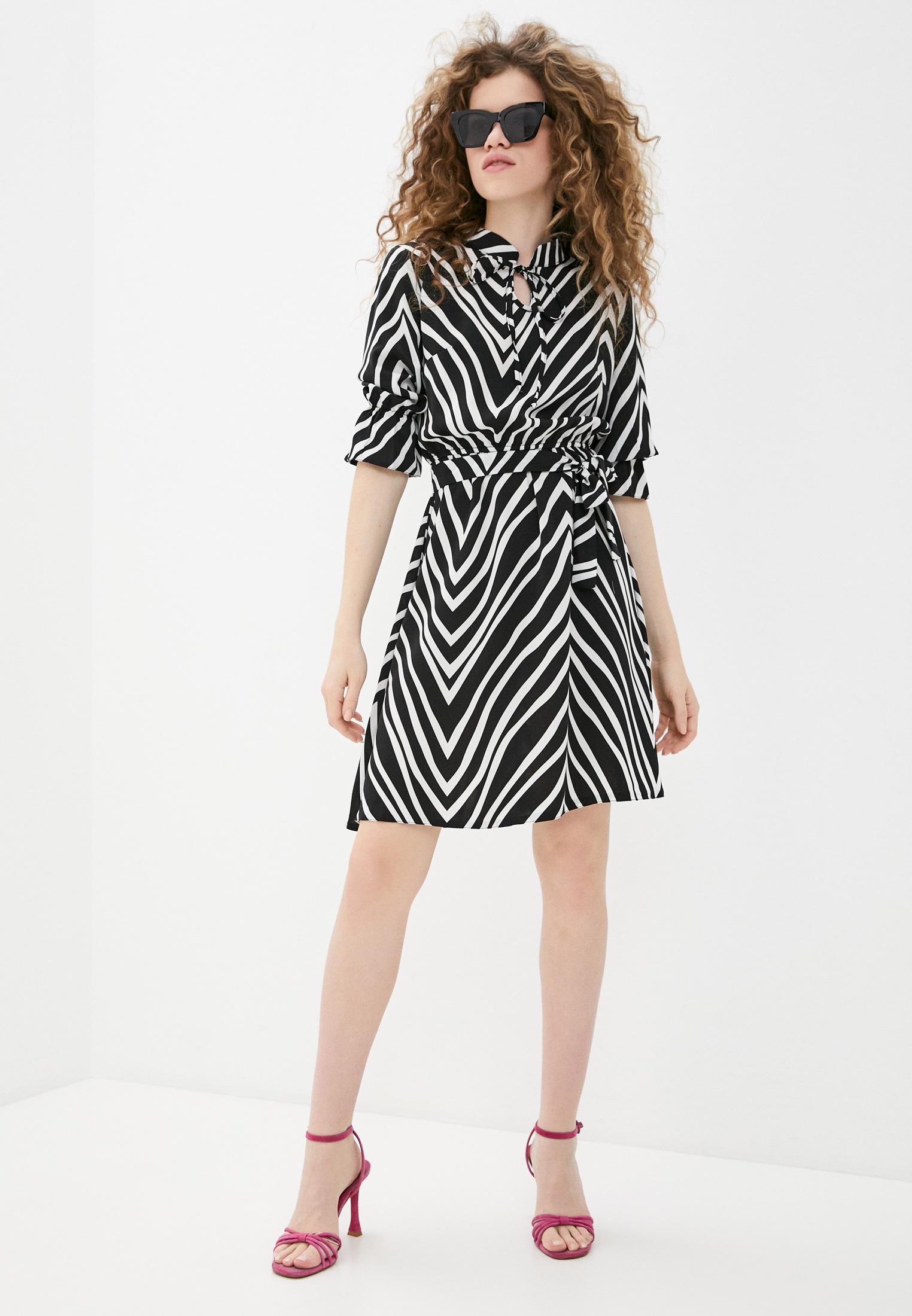 Платье Bad Queen BQ210063: изображение 2