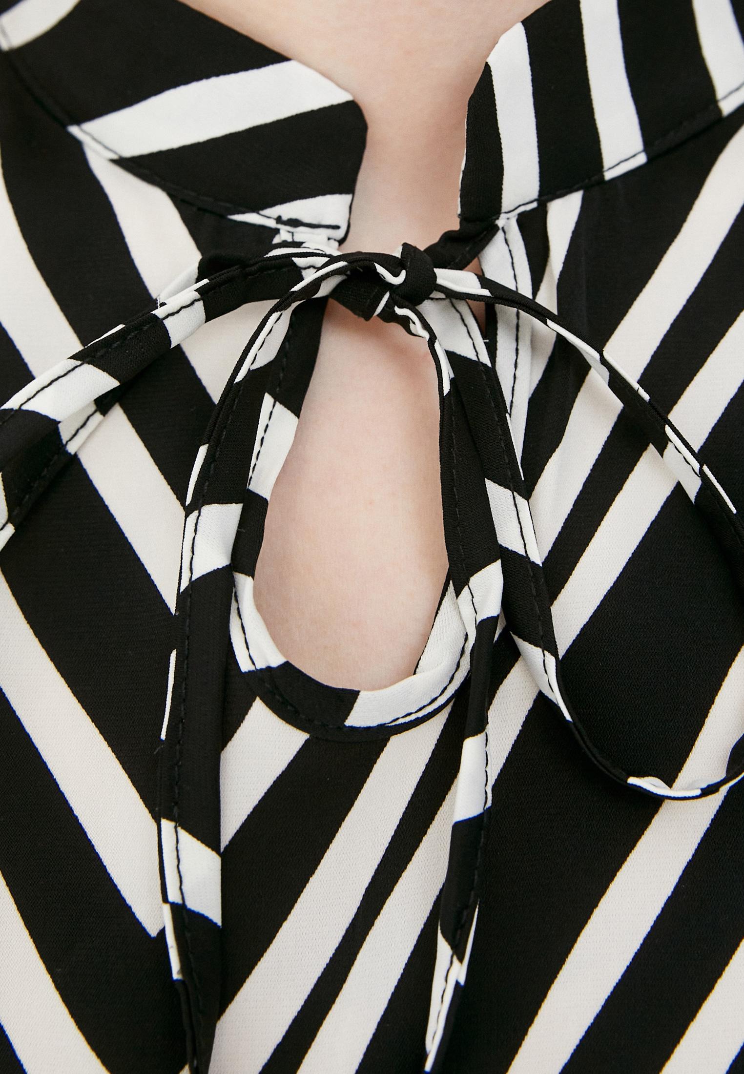 Платье Bad Queen BQ210063: изображение 4