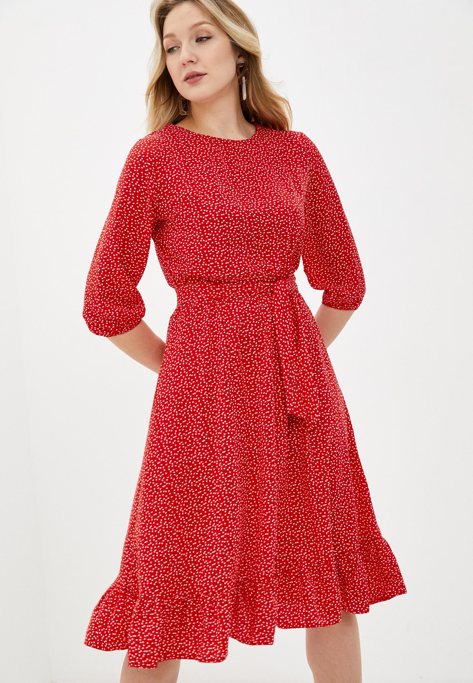 Платье Bad Queen BQ210064: изображение 1