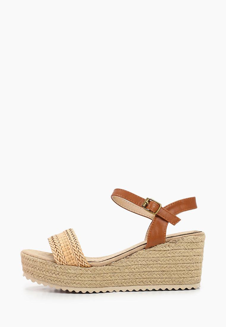Женские босоножки Sweet Shoes Босоножки Sweet Shoes