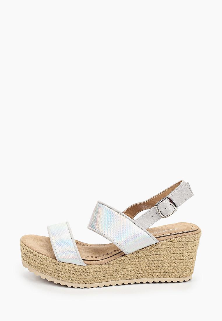 Женские босоножки Sweet Shoes F20-2565