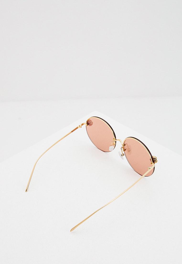 Женские солнцезащитные очки For Art's Sake MF5: изображение 3