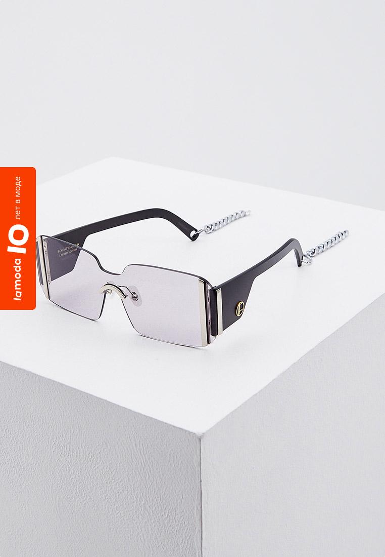 Женские солнцезащитные очки For Art's Sake Очки солнцезащитные For Art's Sake