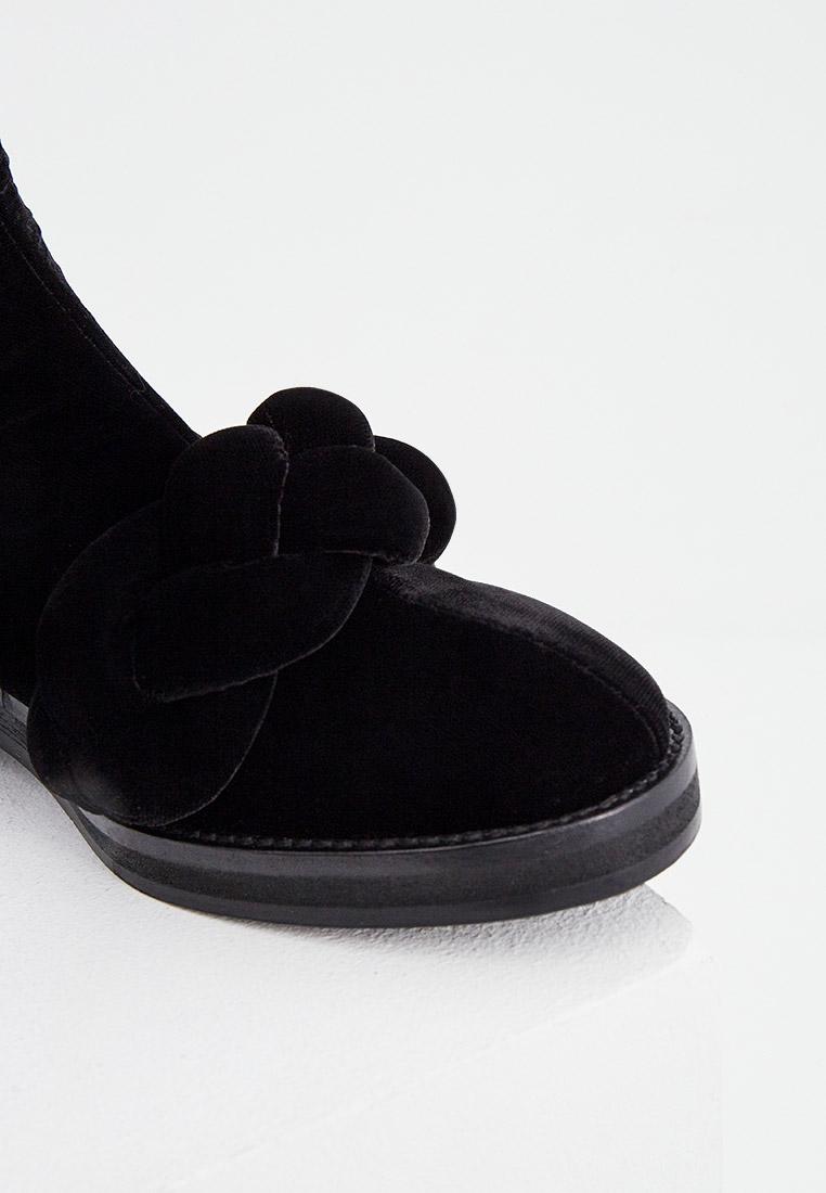Женские ботинки Ballin B7W9087: изображение 2