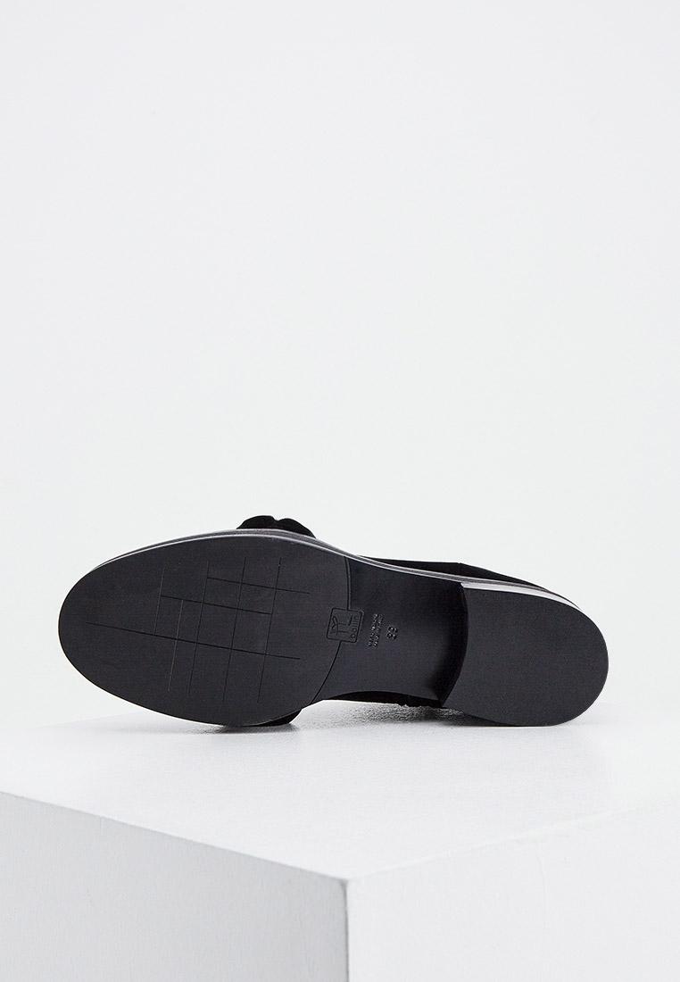 Женские ботинки Ballin B7W9087: изображение 3