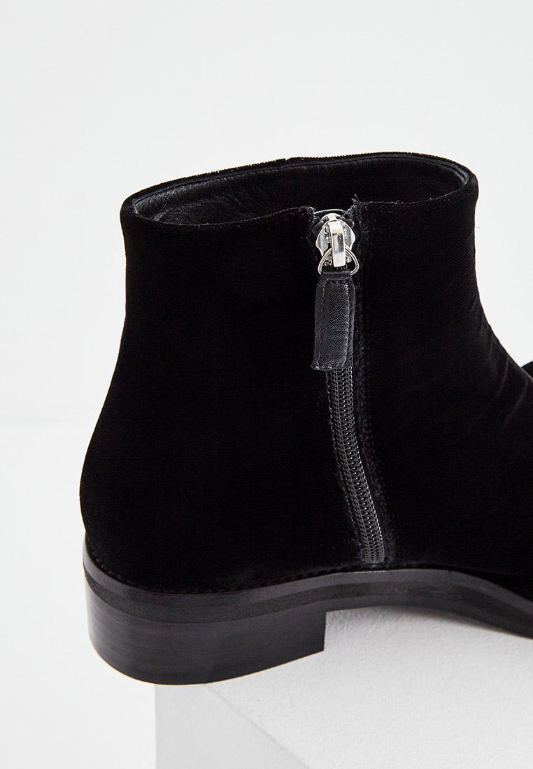 Женские ботинки Ballin B7W9087: изображение 4