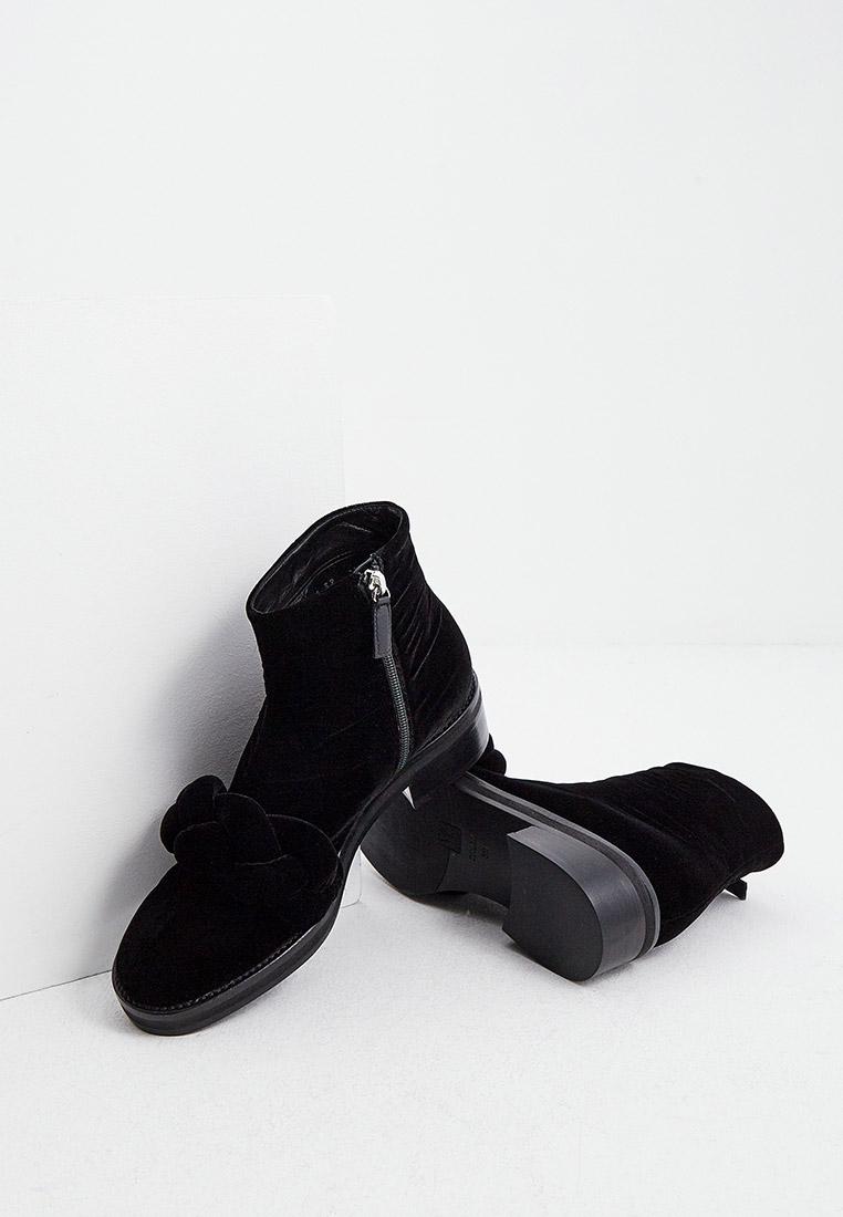 Женские ботинки Ballin B7W9087: изображение 5