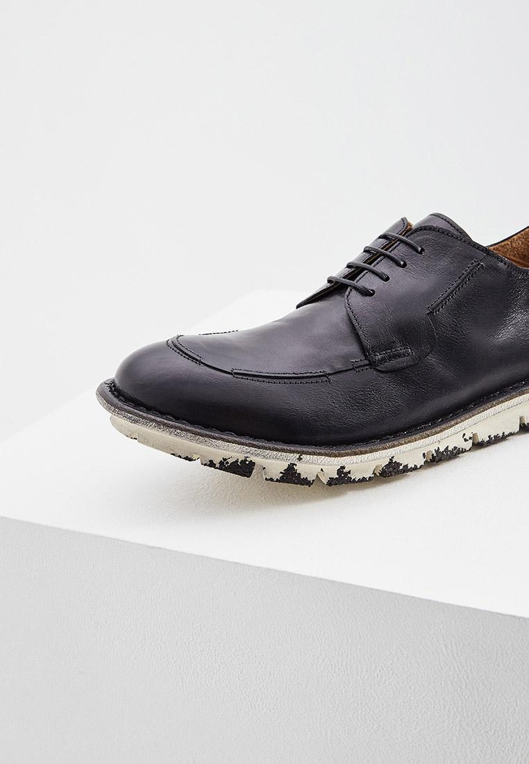 Мужские туфли Moma 2AS110-CO: изображение 2