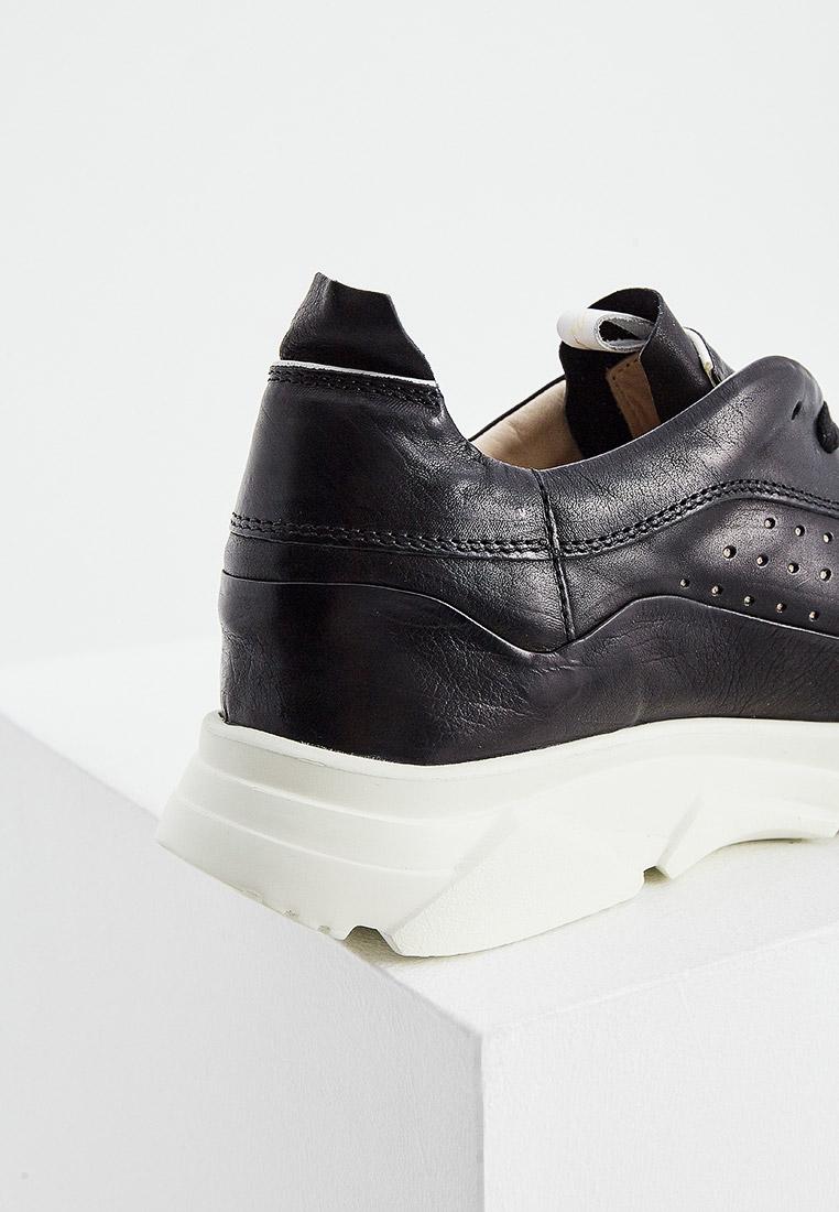 Мужские кроссовки Moma 4AS018-SO: изображение 2