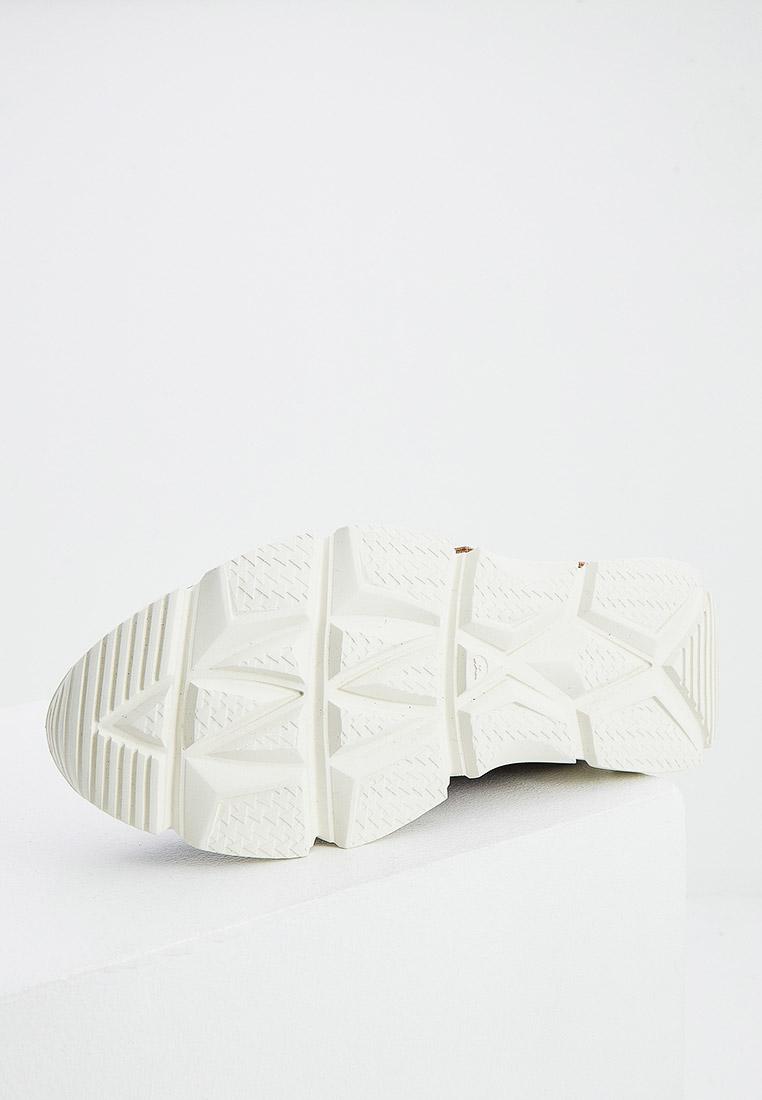 Мужские кроссовки Moma 4AS018-SO: изображение 3