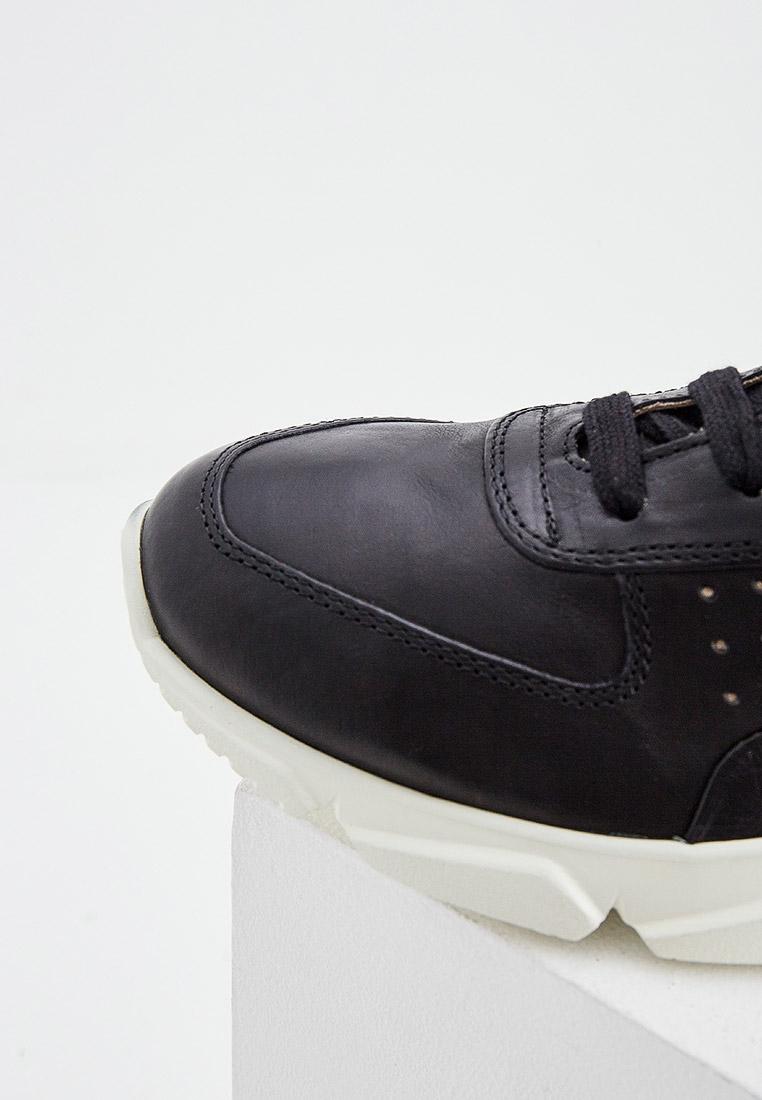 Мужские кроссовки Moma 4AS018-SO: изображение 4