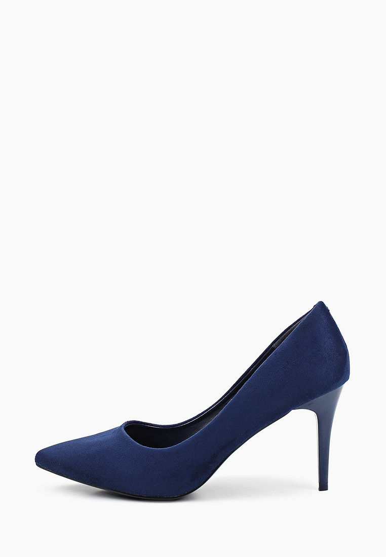 Женские туфли Exquily F78-H992