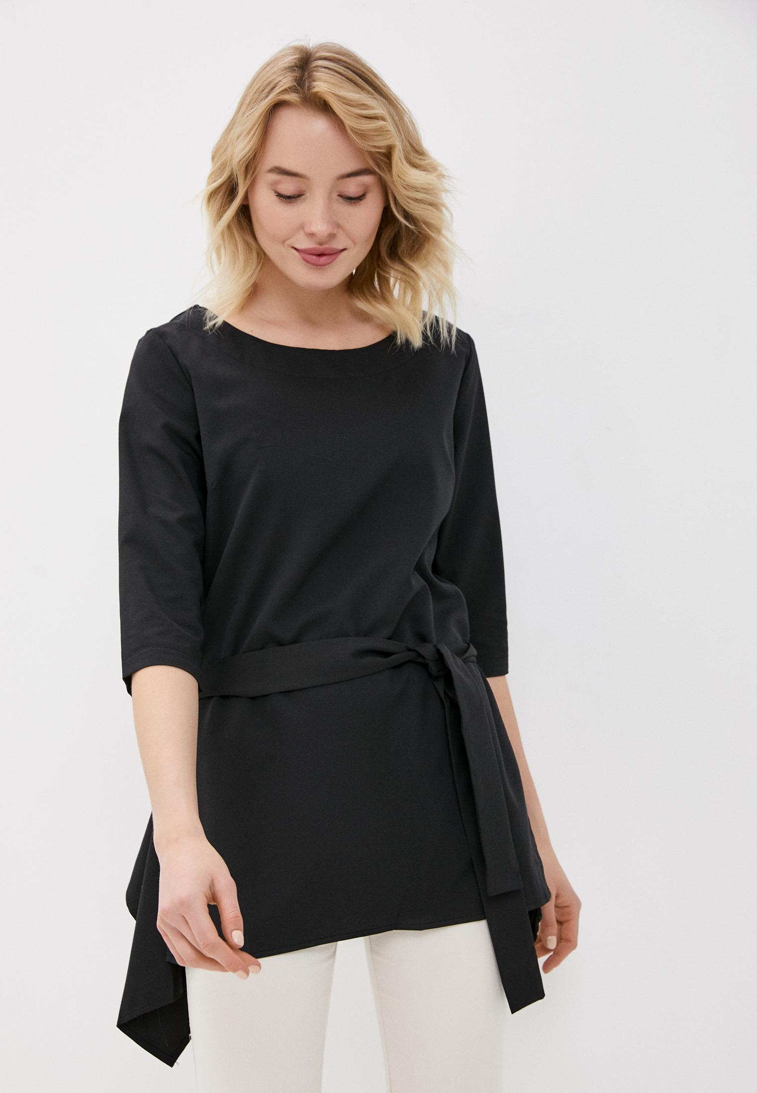 Блуза B.Style NR12-2298: изображение 1