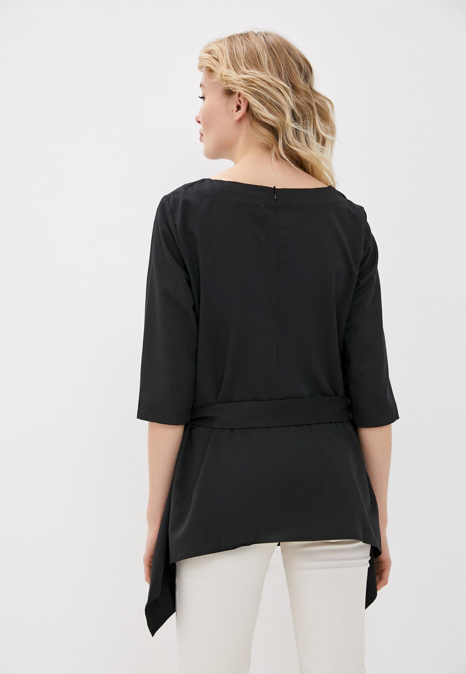 Блуза B.Style NR12-2298: изображение 3