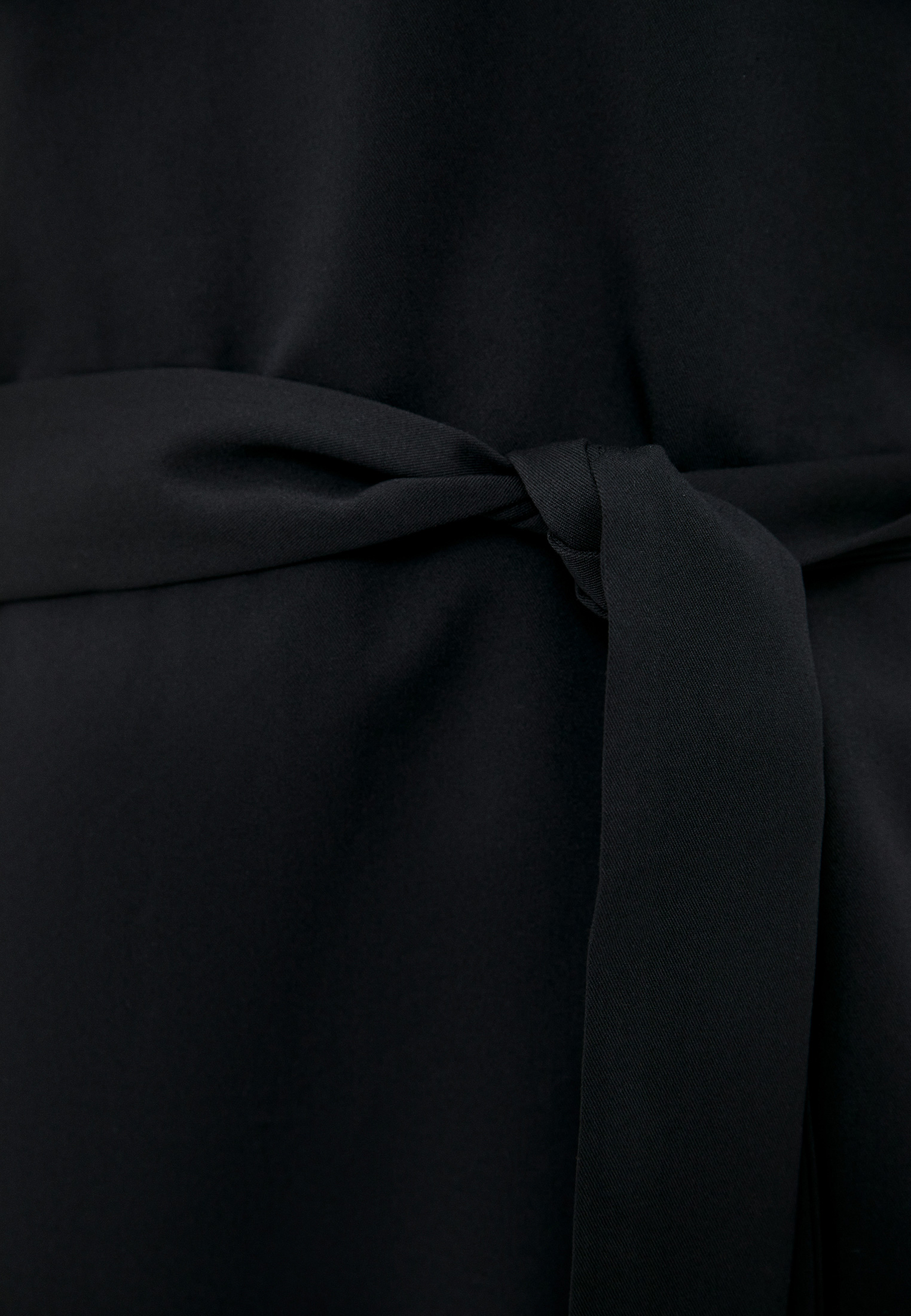 Блуза B.Style NR12-2298: изображение 4