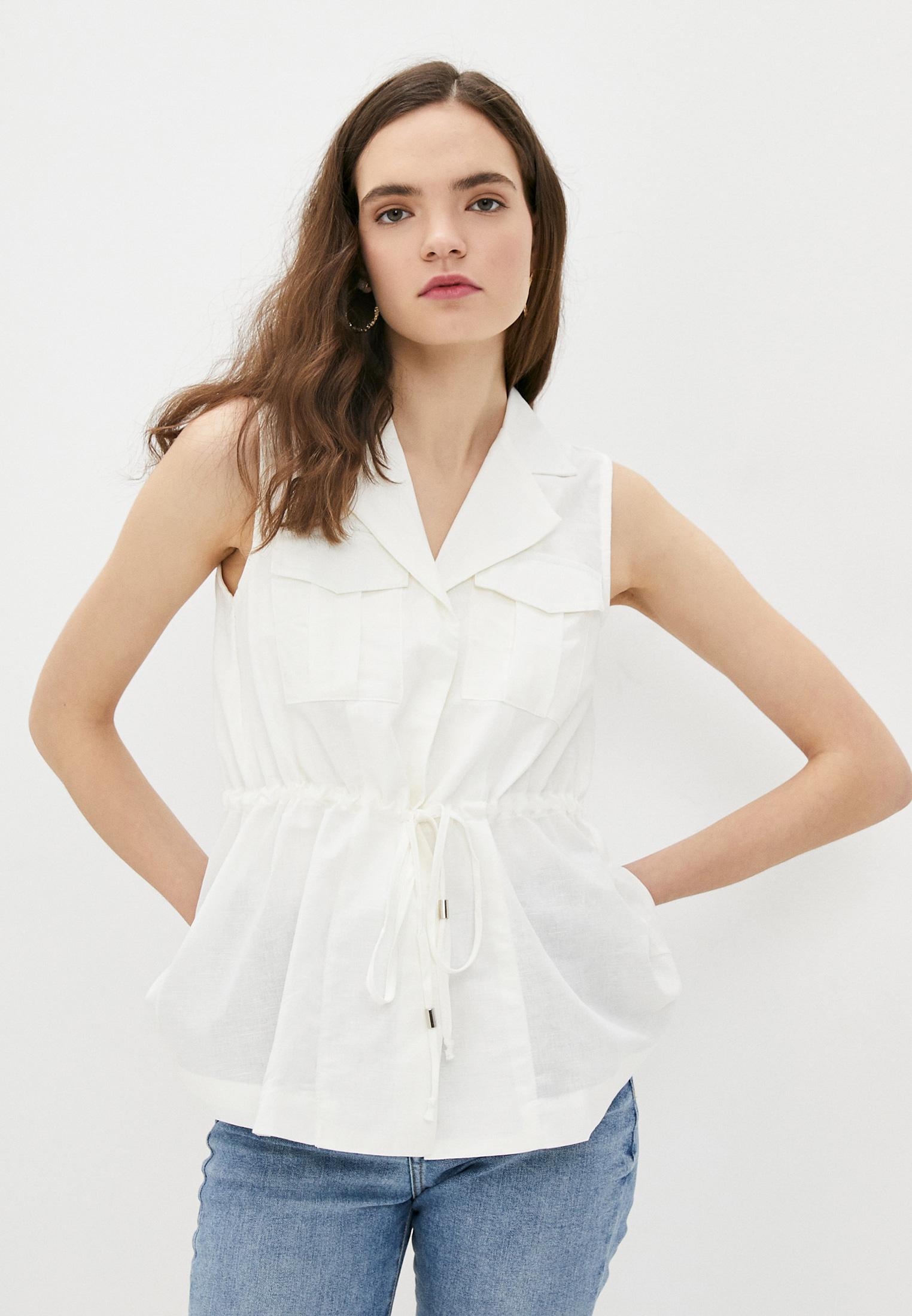 Блуза B.Style NR12-3291
