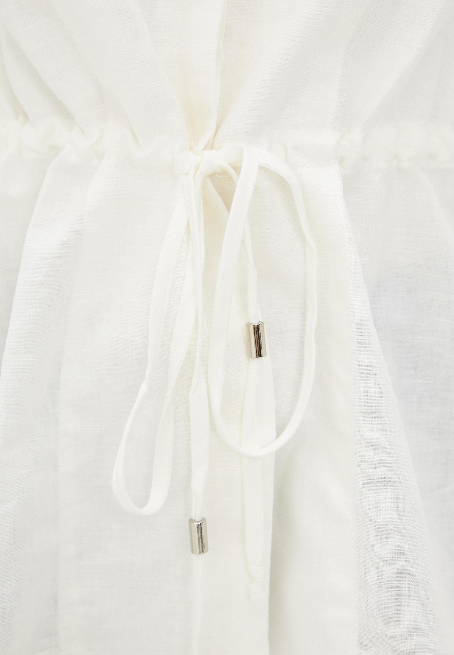 Блуза B.Style NR12-3291: изображение 4