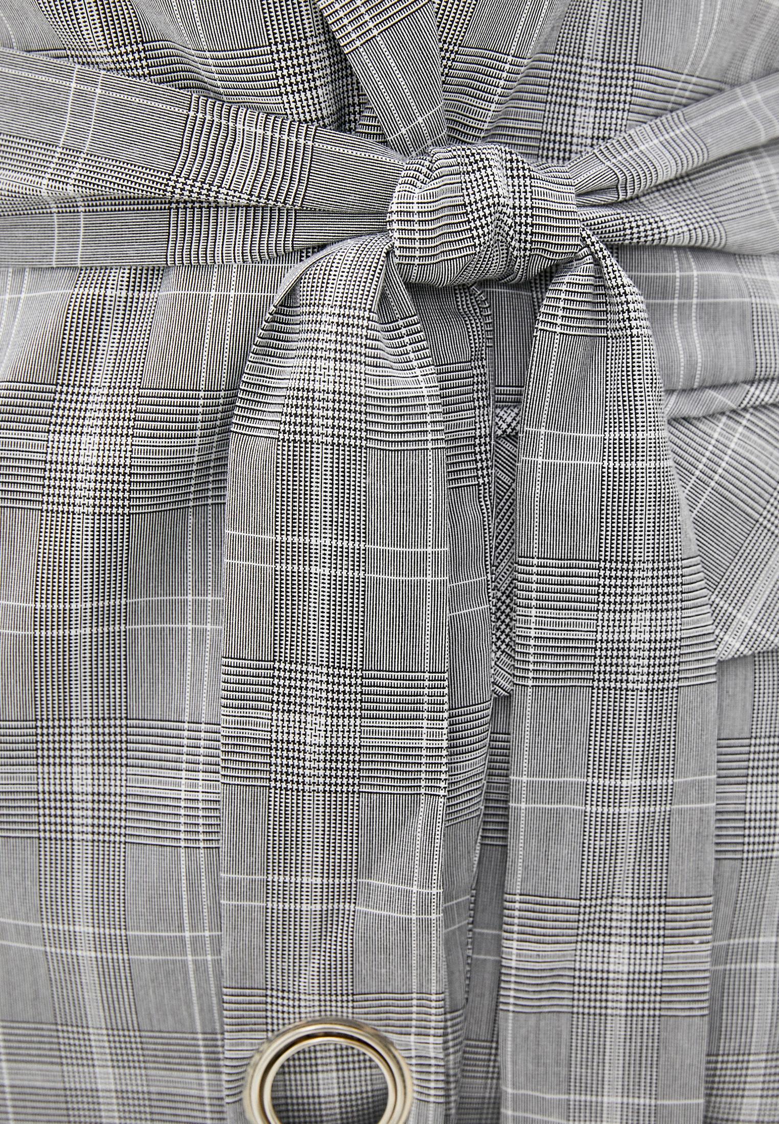 Костюм с брюками B.Style NR12-3468-3649: изображение 4