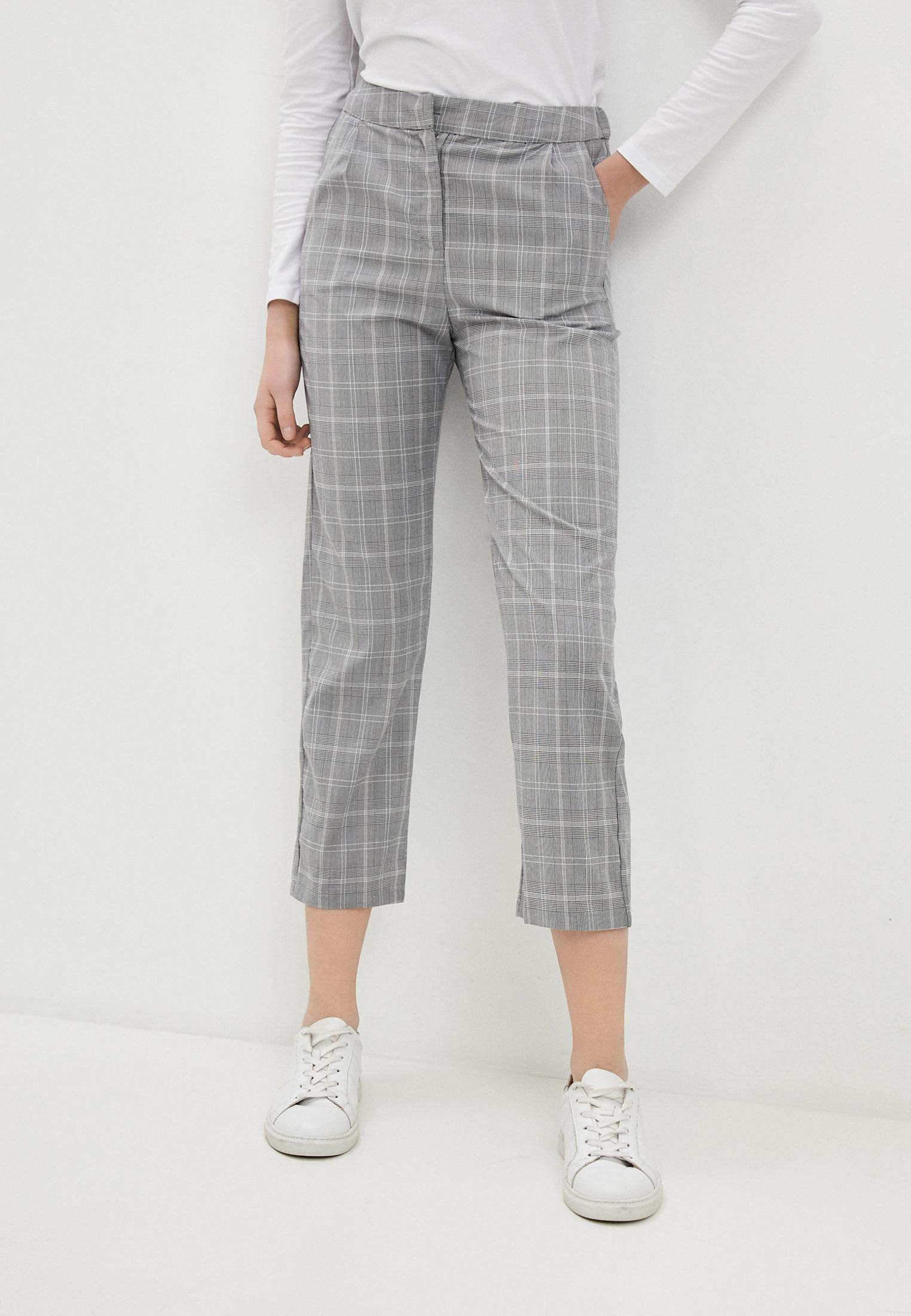 Костюм с брюками B.Style NR12-3468-3649: изображение 5