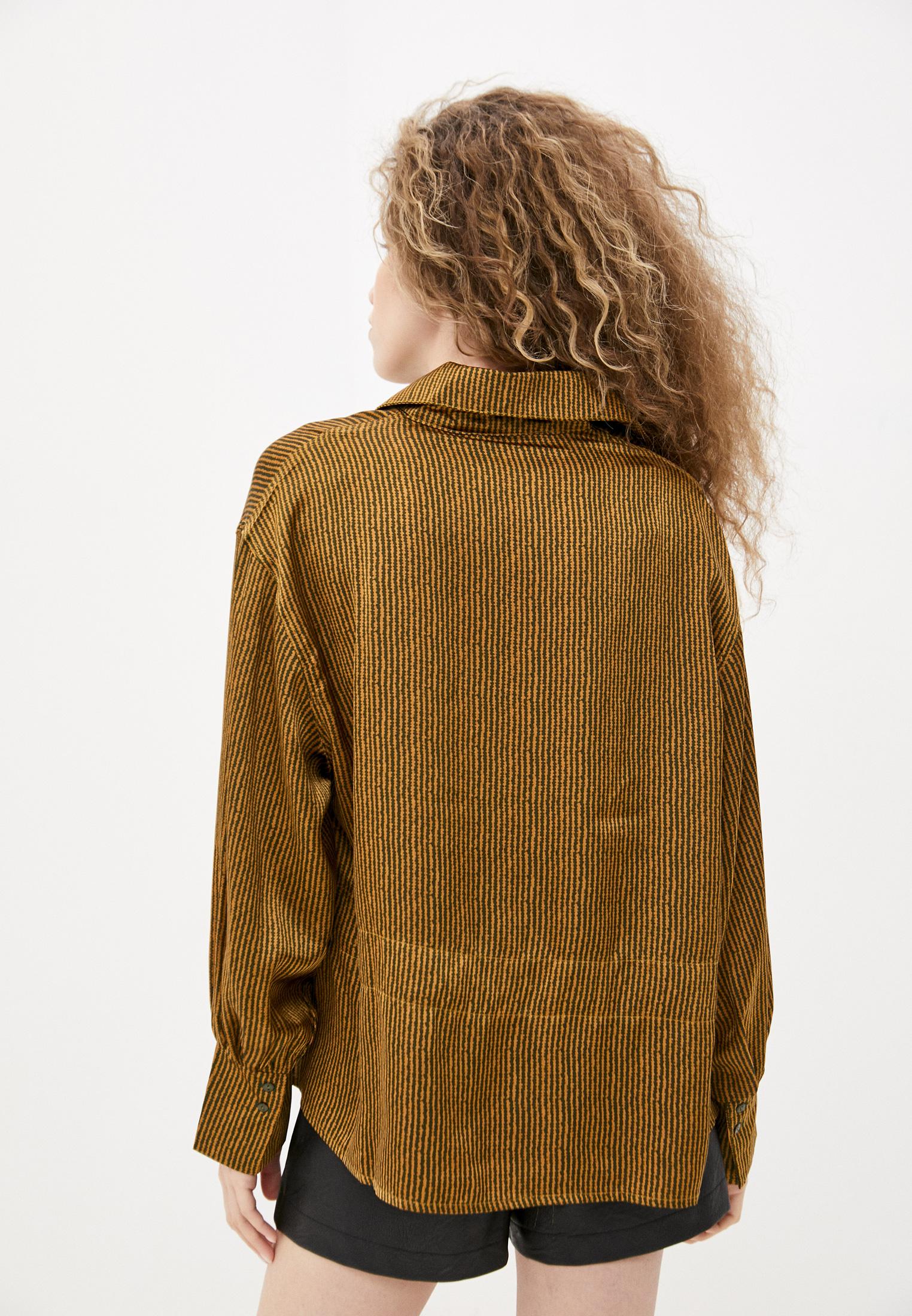 Блуза B.Style NR12-3461: изображение 3
